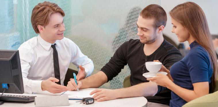 how to persuade more customers aada